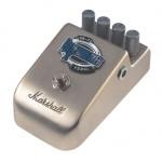 Boden-Effektgerät Marshall Bluesbreaker II