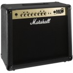 Marshall MG 30 FX & MG 50 FX Review