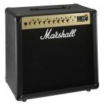 Marshall MG 50 FX