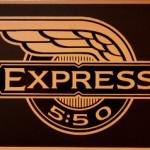 Mesa Boogie Express Serie