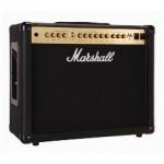Marshall Verstärker MA-Serie