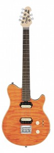 Sterling by Music Man AX20