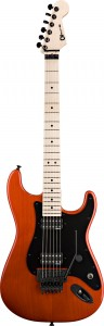 Charvel Socal im Test