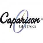 Neue Caparison C2 Line