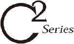 Caparison C2 Logo